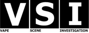 Vape Scene Investigation (VSI)