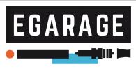 eGarage